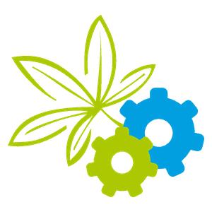 Get your cannabis certification online education marijuana - Green Cultured coupon code