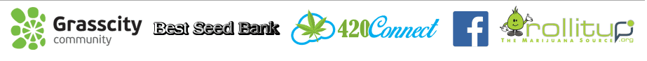 The Vault Cannabis Seeds Store Discount Coupon Promo Certificate Offer1