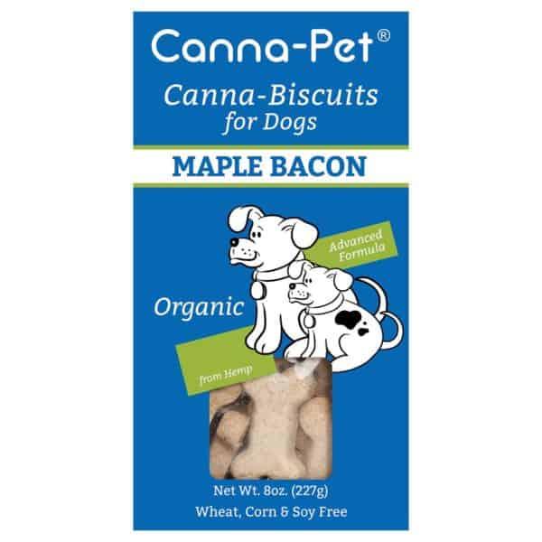 Canna Pet CBD Coupon Code