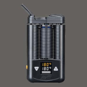 Vaporizer Chief CBD Coupon Code Mighty vaporizer