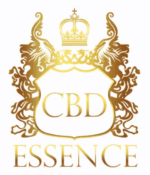 CBD Essence - Hemp Coupon Codes - Save On Cannabis