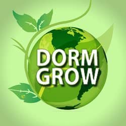DormGrow Coupon Codes- G8 LED - Cannabis Grow Lights Marijuana - Coupon Codes- Save On Cannabis