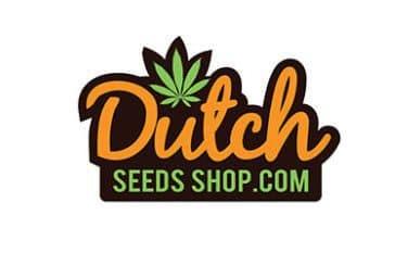 Dutch Seeds Shop - Coupon Codes - Save On Cannabis