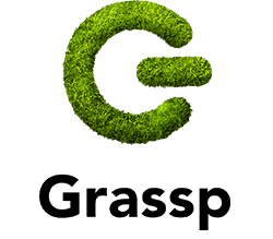 Grassp - Cannabis Delivery Coupon Codes - Save On Cannabis