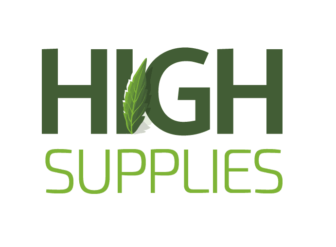 High Supplies - Cannabis Coupon Codes