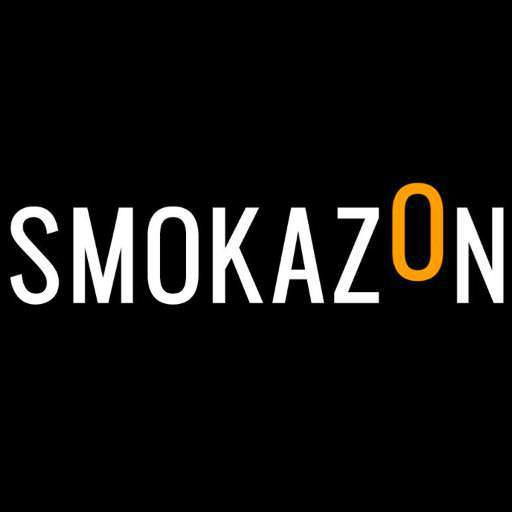 Smokazon - Online Vape Shop - Save On Cannabis Coupon Codes - Vaporizers
