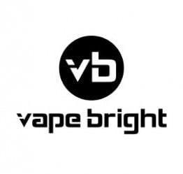 Vape Bright CBD - Coupon Code - Save On Cannabis - CBD Vaping