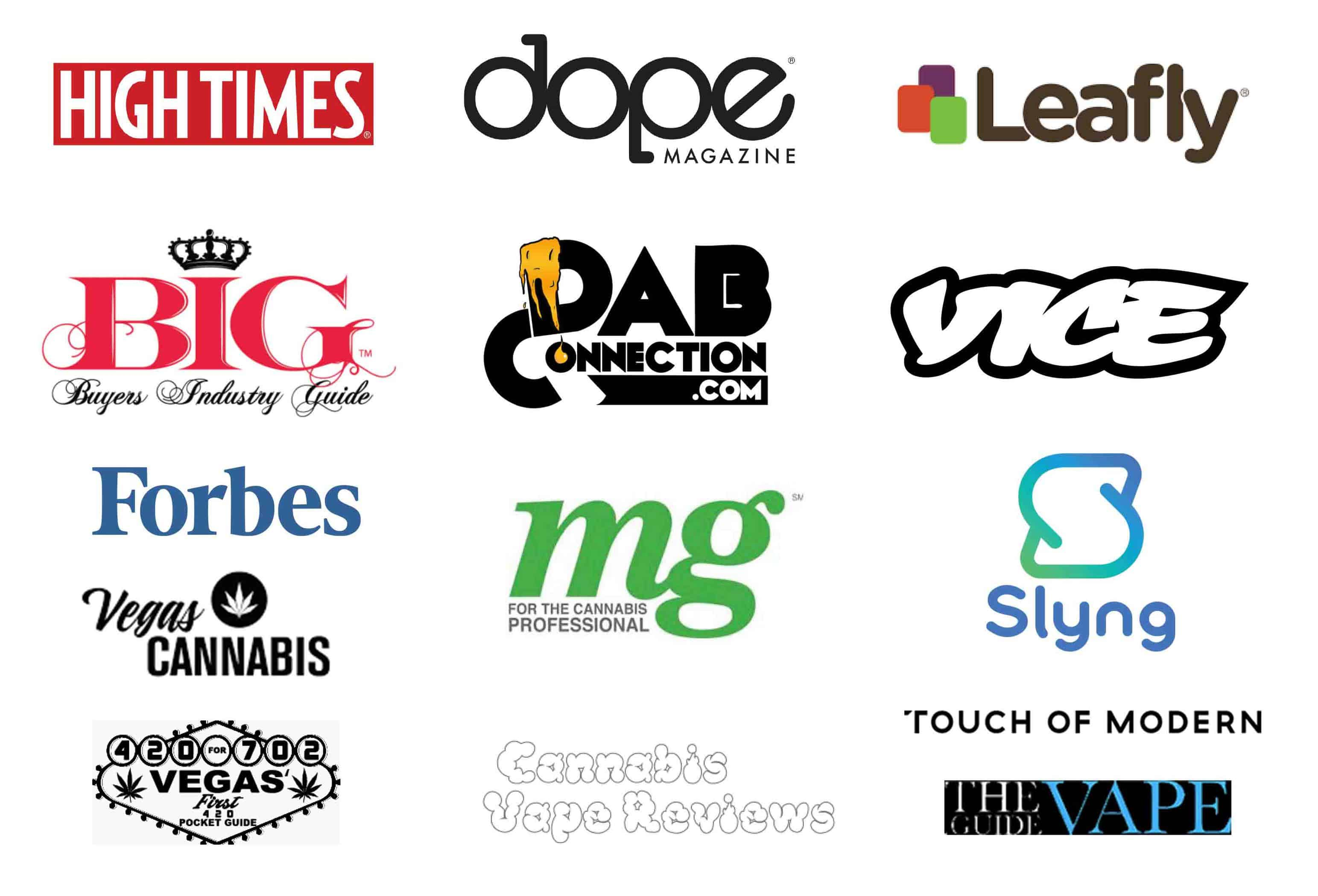 Rokin Vapes Coupon Code Online Discount Save On Cannabis