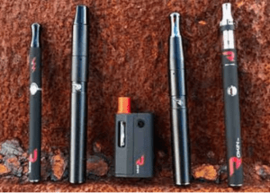 Get Rokin Vapes coupon codes here!