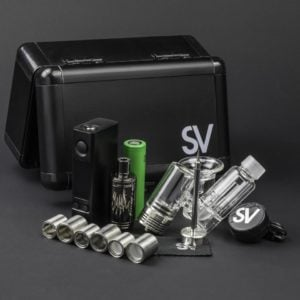 Get Source Vapes coupon codes here!