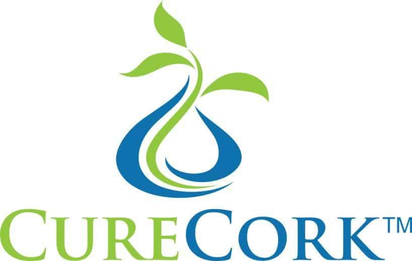 Cure Cork Coupon Code - Grow Marijuana - Cannabis Growing - Cure Marijuana - Save On Cannabis