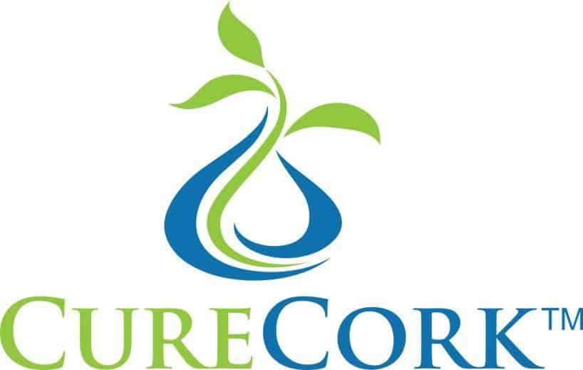 Cure Cork Coupon Code - Grow Marijuana - Cannabis Growing - Cure Marijuana - Save On Cannabis