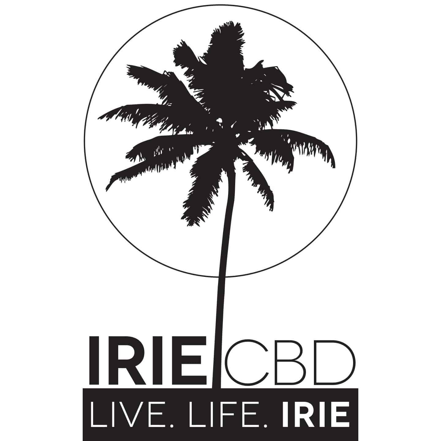 Irie CBD Coupon Codes - Save On Cannabis - Cannabis Coupon Codes - Hemp - Marijuana Online
