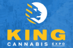 Spokane Washington - King Cannabis Expo - Coupon Code - Save On Cannabis