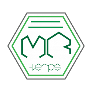 Mr. Terps Coupon Codes - Cannabis Terpenes - Marijuana Terpenes - Worldwide Shipping - Marijuana Promo