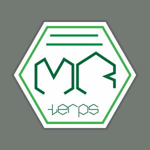 Mr. Terps Coupon Codes - Cannabis Terpenes - Marijuana Terpenes - Worldwide Shipping - Marijuana Promo