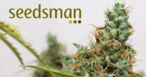 SeedsMan coupon codes to grow your own plants.
