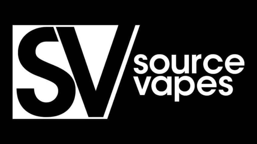 Get The Best Source Vapes Coupon Codes Here! • Save On
