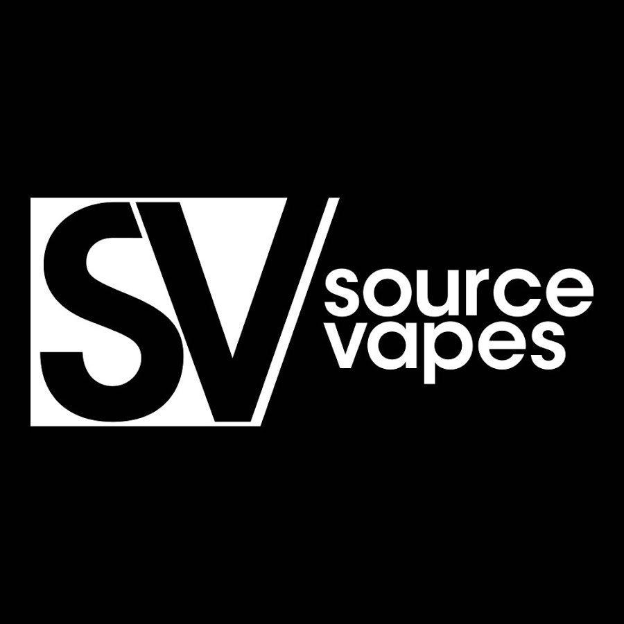 Get Source Vapes coupon codes here! - Orb 4 eRig - Save On Cannabis - Marijuana Coupon