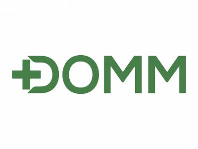 DOMM Marijuana Delivery Pot Club - Arizona Coupon Code - Save Money on Cannabis Delivery