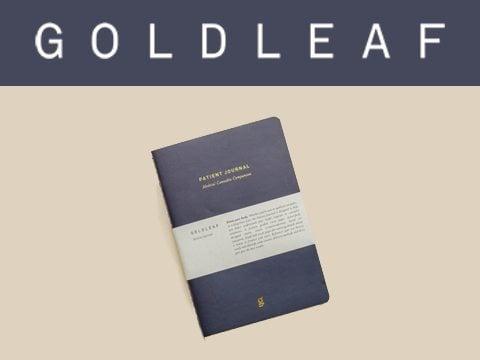 Goldleaf-Coupon-Code-Save-On-Cannabis-Journal-Logo