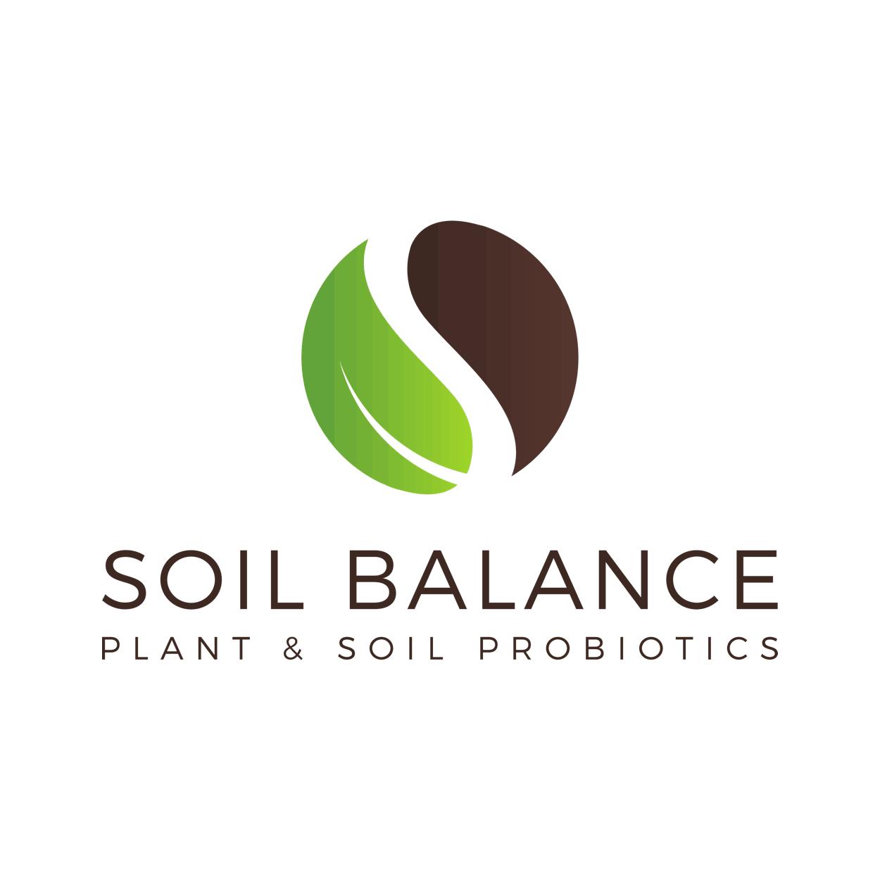 Soil-Balance-Pro-Coupon-Code-Save-On-Cannabis-Marijuana-Growing