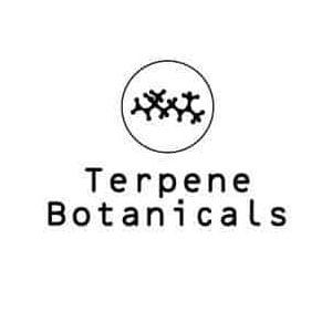 Cannabis Terpenes Shipped Worldwide - Terpene Botanicals Coupon Code - Save On Cannabis - Marijuana Terpene Promo