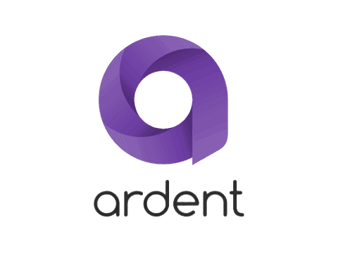 Ardent Nova FX coupon codes