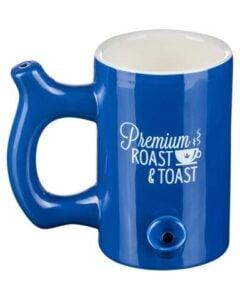 Dank Geek Coupons Large Original Mug Pipe