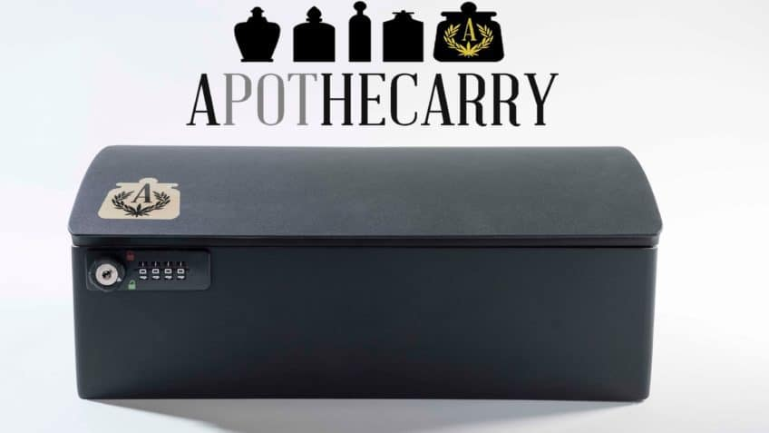 Apothecarry_Case_Coupon_Code_Marijuana_Humidor_Cannabis_Storage_Save_On_Cannabis
