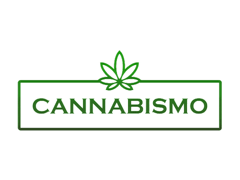 Cannabismo - Coupon Codes - Mail Order Cannabis in Canada - Marijuana Online - Promo - Logo