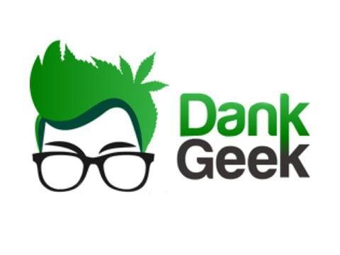Dank Geek - Coupon Codes - Vape - Pipes - Bong - Dabrig - Marijuana - Cannabis - Online - Save On Cannabis Promos