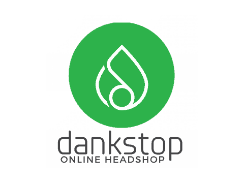 DankStop - Coupon Codes - Save On Cannabis Online - Marijuana Promos - Vape - Pipes - Bongs
