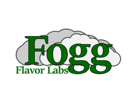 Fogg Flavors Terpenes - Coupon Codes - Cannabis - Marijuana - Online Promo - Save On Cannabis