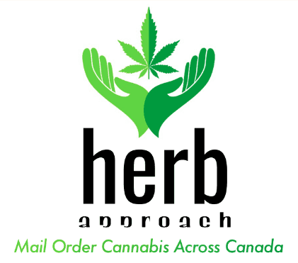Herb-Approach-Review-Coupon-Code-Unboxing-Video-Cannabis-Canada-Marijuana-Online-Mail-Order-Coupon-Promo-Code