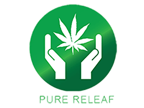 Canada Mail Order Cannabis - Pure Releaf Coupon Code - Save On Cannabis - Marijuana Online