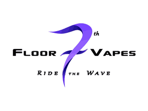 7th Floor Vapes - Coupon Code - Discount Code - Cannabis - Marijuana Vape - Vaporizer - Online - Promo - Weed - 420 - Save On Cannabis