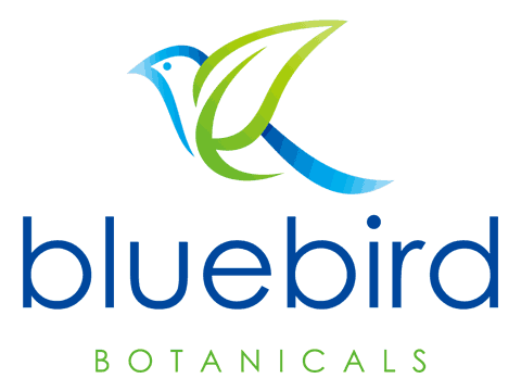 Bluebird botanicals coupon code