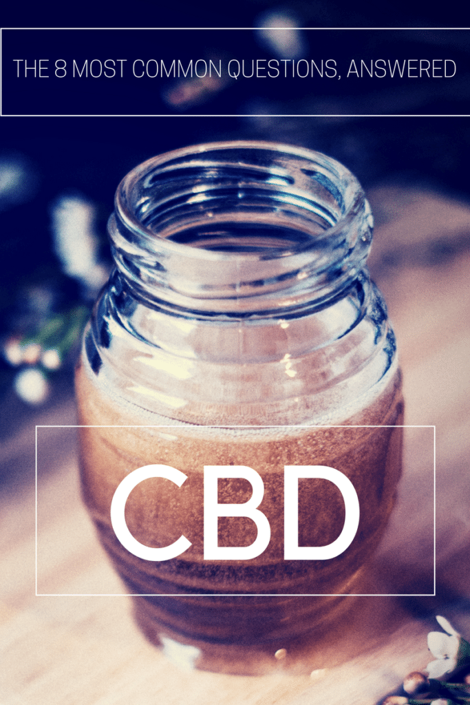 CBD - Most Asked Questions, Answered - CBD Online Coupon Codes - Cannabis - Promo - Blog