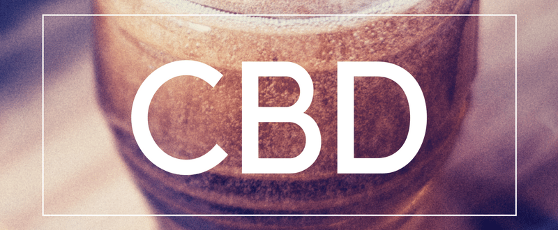 CBD - Most Asked Questions, Answered - CBD Online Coupon Codes - Cannabis - Promo - Blog - Cropped