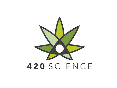 420 Science - Coupon Code - Vape - Bong - Headshop - Online - Pipe - Cannabis - Marijuana Accessories - Promo - Save On Cannabis