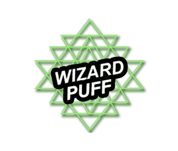15% OFF coupon site-wide at Wizard Puff online head shop! Shop WizardPuff.com.