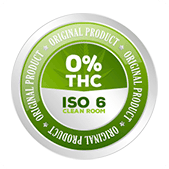 All Natural Way - Coupon Codes - CBD - Discounts - Online - Cannabis - Hemp - Oils - Tinctures - Terpenes - Concentrates - Vape - Pet Treats - Edibles - Save On Cannabis