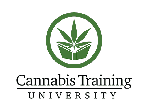Cannabis Training University - CTU - Coupon Codes - Discounts - Marijuana School - Online Classes - Certifications - Budtender - Growing - Start a Marijuana Business - Own a Dispensary Collective - Ganjapreneur - Jobs - Save On Cannabis Promos