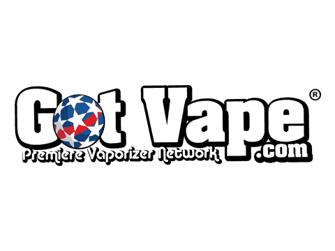 Got Vape - Coupon Codes - Discounts - Promos - Vape - Vaporizer - Bong - Pipe - Smoking Accessories - Grinders - Online Cannabis - Marijuana - Promo - Save On Cannabis
