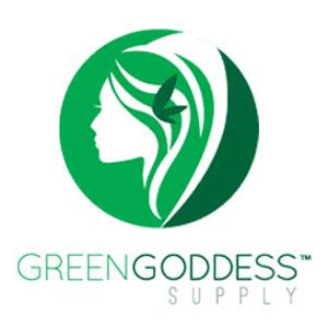 Green Goddess Supply - Coupon Codes - Discounts - Promo - Supplies - Cannabis - Vape - Marijuana - Head Shop -Save On Cannabis