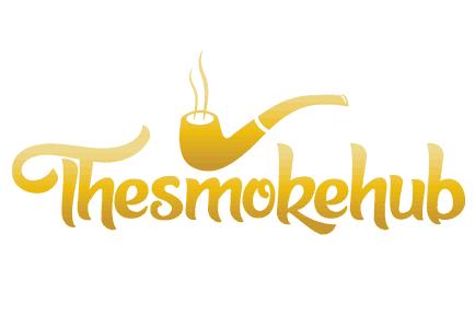 The Smoke Hub - Coupon Codes - Discounts - Online Marijuana - Head Shop - Vape - Vaporizer - Bong - Bubbler - Dab Rig - Pipes - Save On Cannabis - Promo