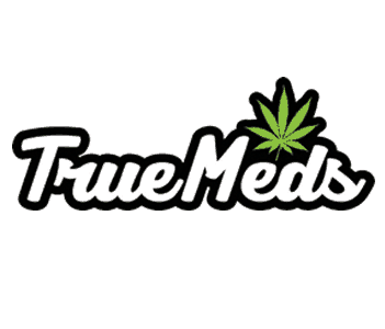 TrueMeds Coupon Codes - Canada Mail Order Marijuana Online - Discounts - Promo - Concentrates - Tinctures - Vape - Vaporizer - eJuice - THC - CBD - Indica - Sativa - Hybrid - Save On Cannabis