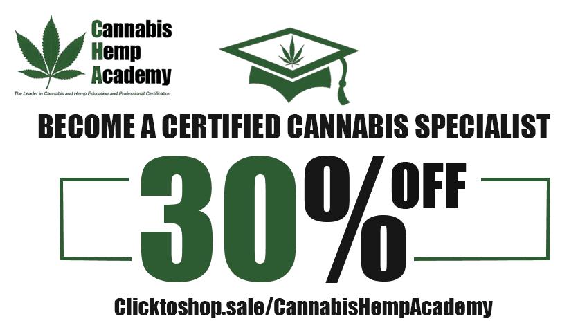 Discount cannabis seeds coupon code