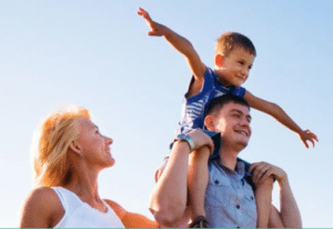 Happy Family with CBD Pure Oil coupon codes.